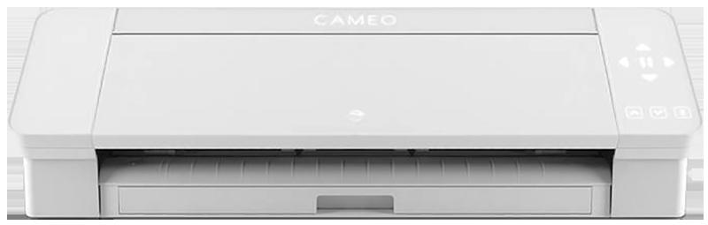 เครื่องตัดสติ๊กเกอร์ cameo4 เครื่องไดคัท คามิโอ4 cameo เครื่องตัดไดคัทฉลากสินค้า เครื่องตัด, เครื่องพิมพ์เสื้อ, เครื่องสกรีน