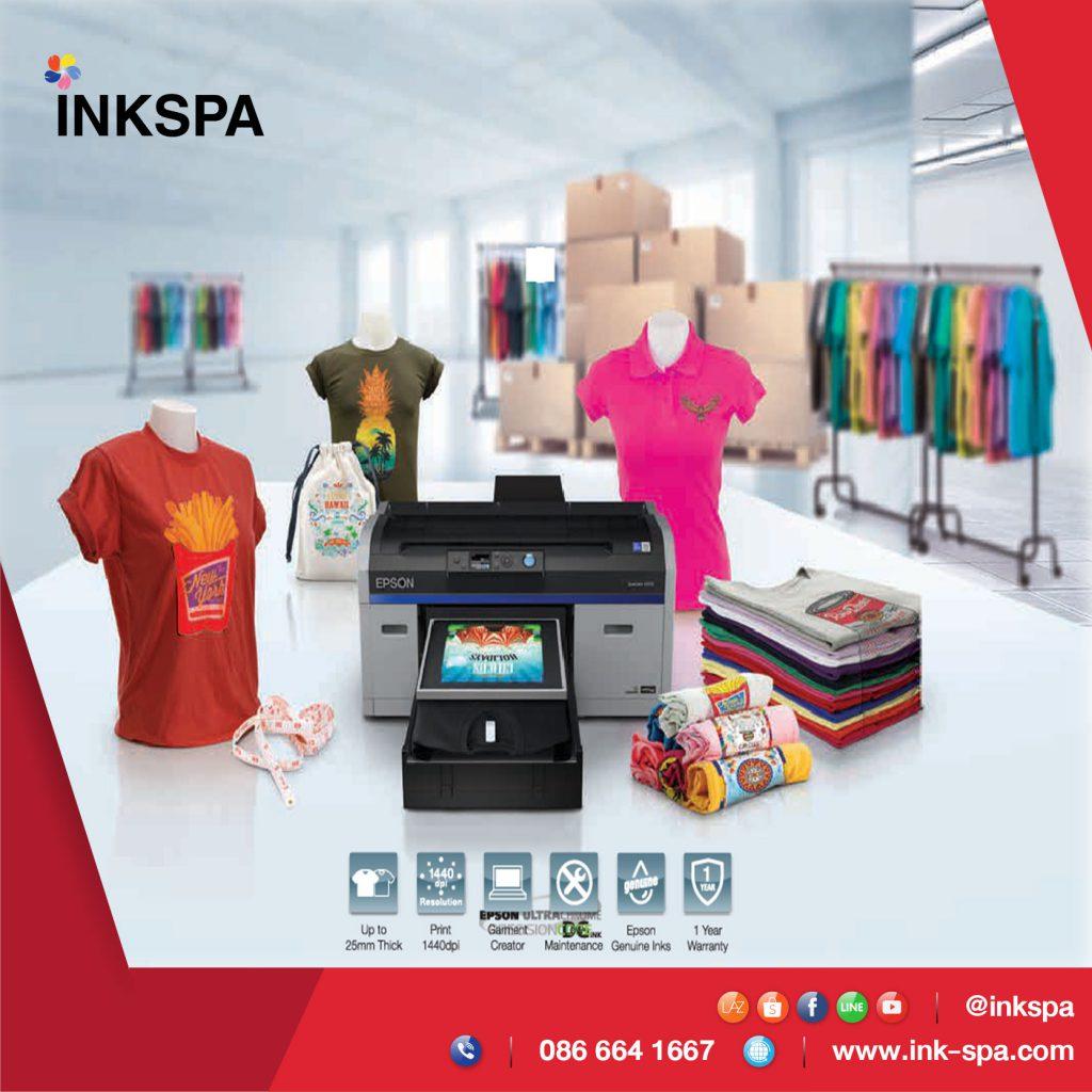 epson f2130 เครื่องพิมพ์เสื้อ เครื่องสกรีนเสื้อ เครื่องสกรีนเสื้อ epson เครื่องพิมพ์เสื้อ epson epson epson printer epson f series เครื่องพิมพ์ epson เครื่องพิมพ์ผ้า epson เครื่องสกรีน dtg เครื่องสกรีนเสื้อ dtg สกรีนเสื้อ dtg