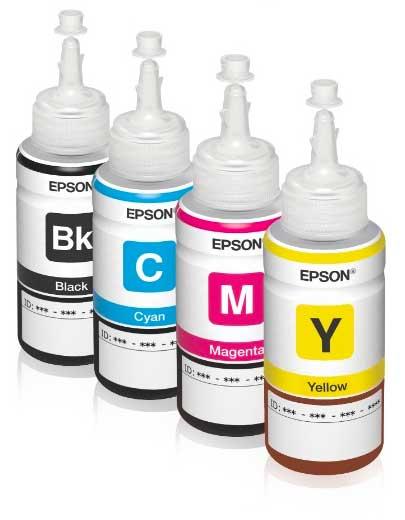 หมึกแท้ Epson, หมึกพิมพ์แท้, หมึกแท้, หมึกepson, หมึกสกรีน, เครื่องพิมพ์เสื้อ, เครื่องปริ๊นท์เอปสัน