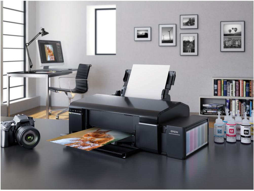 epson l805 เครื่องสกรีน Heat traanfer เครื่องสกรีนรีดร้อน Heat Press เครื่องสกรีน a3 เครื่องพิมพ์เสื้อ เครื่องสกรีนเสื้อ epson l1300 epson l1800