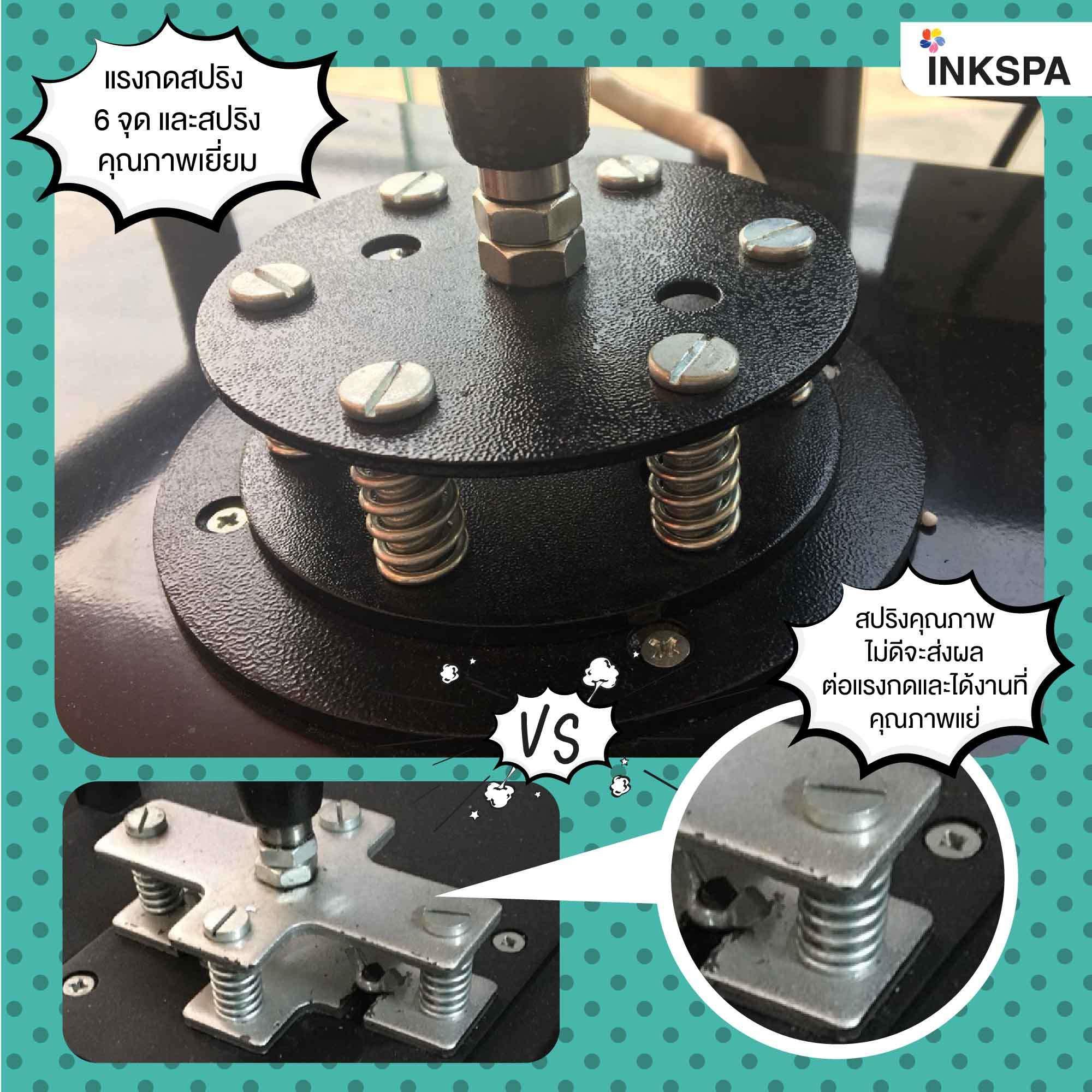 เครื่องรีด เครื่องสกรีน Heat transfer machineเครื่องสกรีนรีดร้อน Heat Press เครื่องสกรีน a3 เครื่องพิมพ์เสื้อ เครื่องสกรีนเสื้อ epson l1300 epson l1800 epson l805