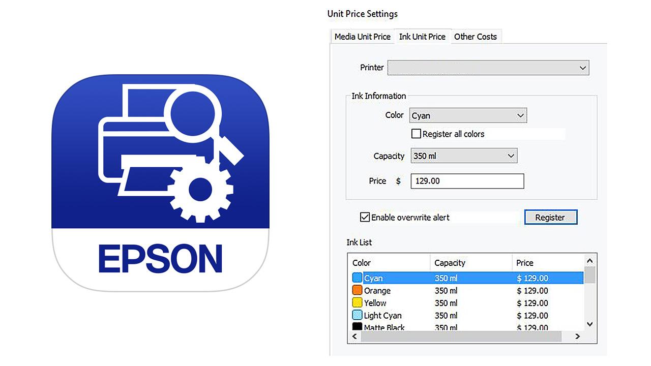 Epson F530. เครื่องพิมพ์ Epson, เครื่องพิมพ์เสื้อ, เครื่องสกรีนเสื้อ, เครื่องพิมพ์ซับลิเมชั้น, เครื่องปริ้นเสื้อ,sublimation printer