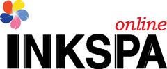 INKSPA ONLINE