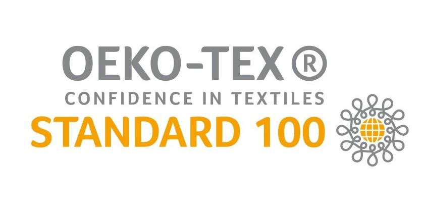 oeko-tek หมึกepson เครื่องพิมพ์เสื้อ,เครื่อง dtg, f2130, เครื่องรีดร้อน, เครื่องสกรีน, heat transfer, เครื่องสกรีนเสื้อ, เครื่องรีดร้อนราคาถูก, เครื่องสกรีนราคาถูก, epson