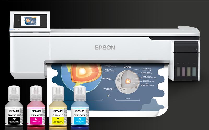 epson t3130x, เครื่องพิมพ์ซับ , เครื่องสกรีน ,เครื่องพิมพ์เสื้อ,เครื่องพิมพ์ตั้งโต๊ะ , เครื่องพิมพ์เอ1, t3100x , เครื่องพิมพ์หน้ากว้าง , ปริ้นเตอร์ซับลิเมชั่น