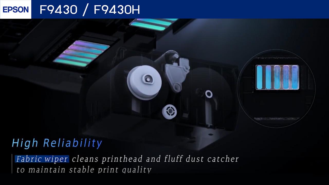 Sublimation Printer, เครื่องพิมพ์ Epson, เครื่องพิมพ์สีสะท้อนแสง, เครื่องสกรีนเสื้อ, เครื่องพิมพ์เสื้อ, เสื้อสีสะท้อนแสง