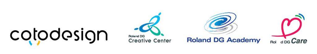 roland, bt-12, versa, studio, dtg, เครื่องพิมพ์เสื้อ, เครื่องสกรีนเสื้อ, เครื่องรีดร้อน, เครื่องพิมพ์, direct to garment, cotodesignroland, bt-12, versa, studio, dtg, เครื่องพิมพ์เสื้อ, เครื่องสกรีนเสื้อ, เครื่องรีดร้อน, เครื่องพิมพ์, direct to garment, cotodesign,เครื่องdtg